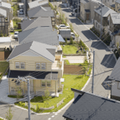 千葉県木更津を中心とした さくら都市へ不動産に関する現地案内