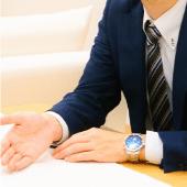 木更津市の不動産会社 さくら都市 本店へ不動産に関する重要事項説明
